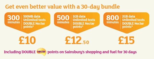 https://v3.lolagrove.com/LeadPages/SainsburysMobile.242/SainsburysMobile.569/SainsburysMobile-LolagroveCapture.1246/images-promo/bottom-offer3.jpg