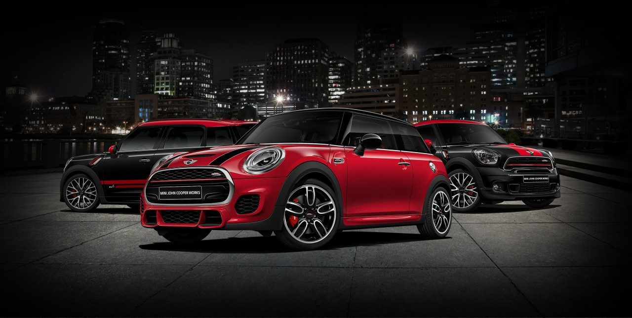 Mini mini paceman uk : Mini Paceman Review | Top Gear